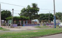 """Se amplían las instalaciones del Centro de Barrio Nº 5 """"El Molino"""""""