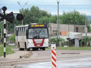 omnibus nuevo