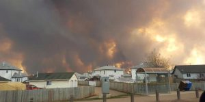 canada incendio mayo2016
