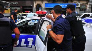 rapiña-policias-