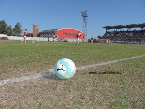 tacuarembo-futbol-pelota