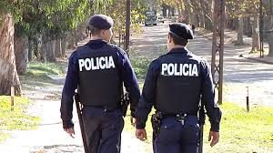 policia-alta-dedicacion