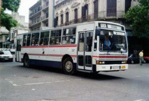 cutcsa935
