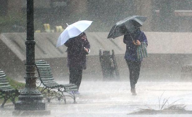lluvias-fuertes-2