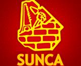 El SUNCA continúa recibiendo inscripciones para entregar útiles a hijos de los trabajadores de la construcción