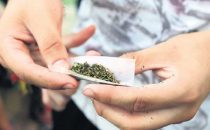 Junta de Drogas de Tacuarembó invita para el 20 de Octubre en Liceo 1 , taller sobre prevención del uso problemático de drogas
