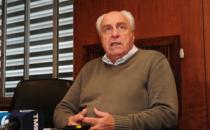 El Ministro de Transporte Rossi visitará Tacuarembó y hará anuncios importantes