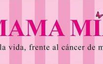 Tacuarembó será parte de la movida nacional Mama Mía este sábado para luchar contra el cáncer de mama