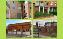 Agencia llama a invertir en terrenos, predios con mejoras, locales comerciales y viviendas a reacondicionar