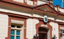 LA JEFATURA DE POLICÍA DE TACUAREMBÓ COMUNICA a seguir con medidas de prevención en esta semana de Turismo