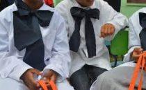 Un niño está en estado reservado luego de ser afectado por purpura aquí en Tacuarembó