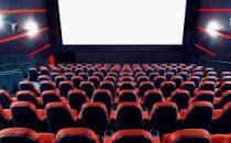 Tacuarembó tendrá una sala de cine en el 2019
