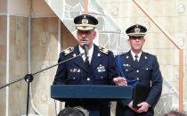 La Jefatura de Policía de Tacuarembó cumplió 181años