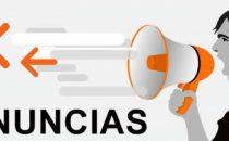 El SUNCA de Tacuarembó recibió graves denuncias