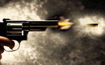Un intento de rapiña con disparos de arma de fuego se registró en barrio López