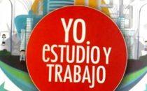 """En Tacuarembó 317 personas se inscribieron para el Programa """"Yo estudio y trabajo"""" y fueron favorecidos 9"""