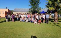 Se realizó la Primera jornada de integración de emprendimientos MIPESTAC y la Inauguración de Sabores del Valle