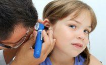 Los clubes rotarios organizan la última pesquisa auditiva del año