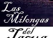 Vuelven las Milongas del Tacua