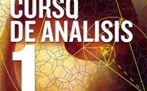 CURSO DE ANÁLISIS 1 – DE GUSTAVO GUERRERO PALERMO