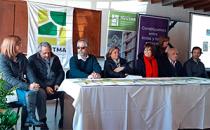 Se alcanzarán mas 1000 soluciones habitacionales en Tacuarembó.