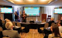 Plan del Ministerio de Turismo incluye desarrollo turístico de actividad forestal-maderera en Rivera y Tacuarembó.