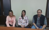 DINALI en Tacuarembó. Proyecto que apunta a personas liberadas de prisión