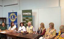 Jornadas de pesquisa de Diabetes en Tacuarembó