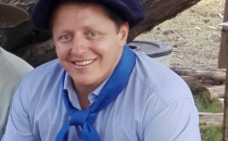 Federico Silva será candidato a la Intendencia de Tacuarembó por el Partido Colorado