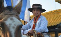Lanzamiento de Patria Gaucha en Punta del Este.Mas detalles.