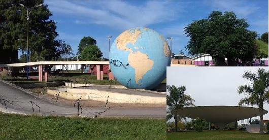 La imagen tiene un atributo ALT vacío; su nombre de archivo es el-Hongo-y-globo-terraqueo-Tacuarembo-.jpg