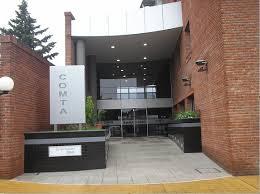 Comta , horario de atención en farmacia este 2 de Noviembre - Tacuarembo.net  Noticias
