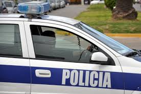 policales
