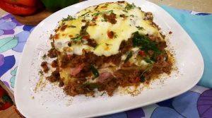 1_Lasagna-rapida-de-espinaca-y-bolognesa