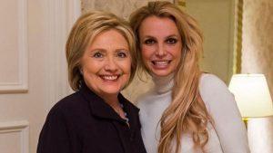 640_Britney_Spears_Hillary_Clinton_Instagram