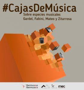 cajademusica_MEC