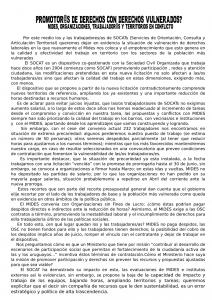 carta trabajadoras.es