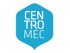 centro-mec-logo
