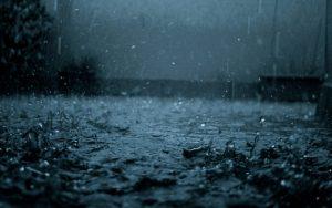 lluvia-de-tormenta