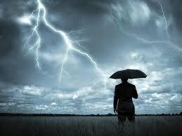 tormenta}
