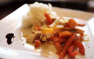 wok de pollo receta 1 AG