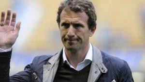 Arruabarrena-primera-entrenador-Boca-DyN_CLAIMA20140925_0326_27