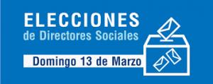 BPS elecciones marzo2013