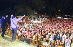 Festival_del_Olimar_-_T_y_Tres