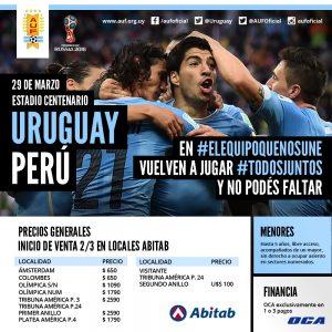 Uruguay-Peru_02_v08