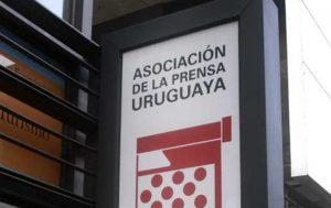 apu-prensa-uruguay-e