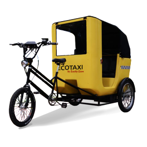 ecotaxi-colombia