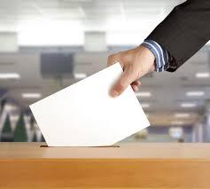 eleciones