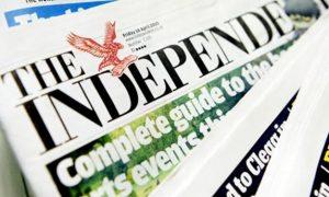 independent-newspaper-007-574x344