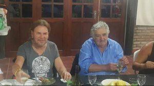 mana-mujica-20160309182120327353